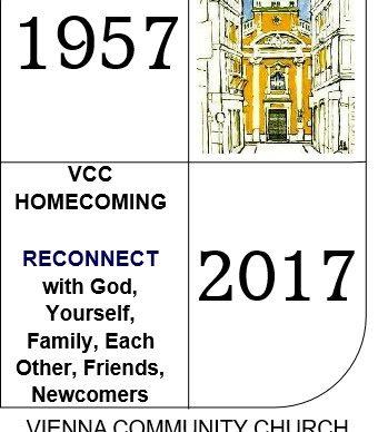 homecoming-logo-1